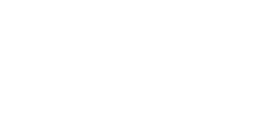Neurotherapy Specialists